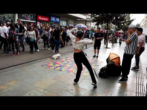 Reisebericht Bogota Kolumbien - Reiseblog VACANZAS