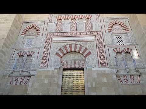 Reisebericht Cordoba - drei perfekte Tage - Reiseblog VACANZAS