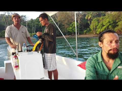 PURA VIDA – Reisebericht Costa Rica - Rundreise 3 Wochen - Reiseblog VACANZAS