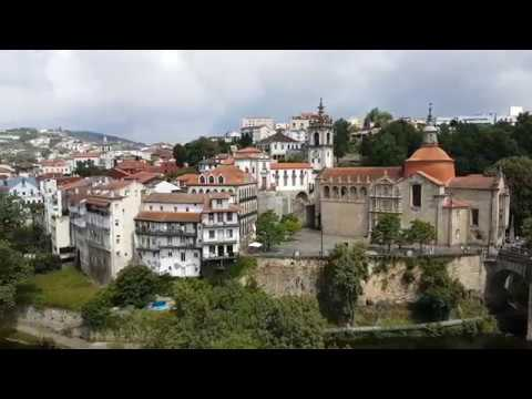 Casa da Calcada – charmantes Relais Chateaux Hotel in Amarante