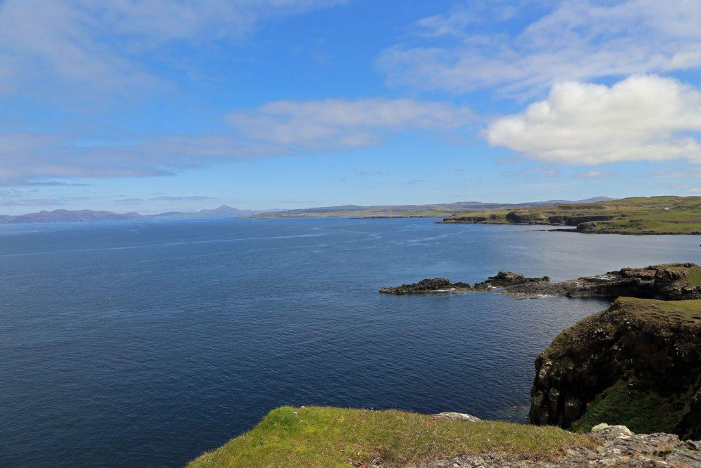 Isle-of-Mull-Schottland