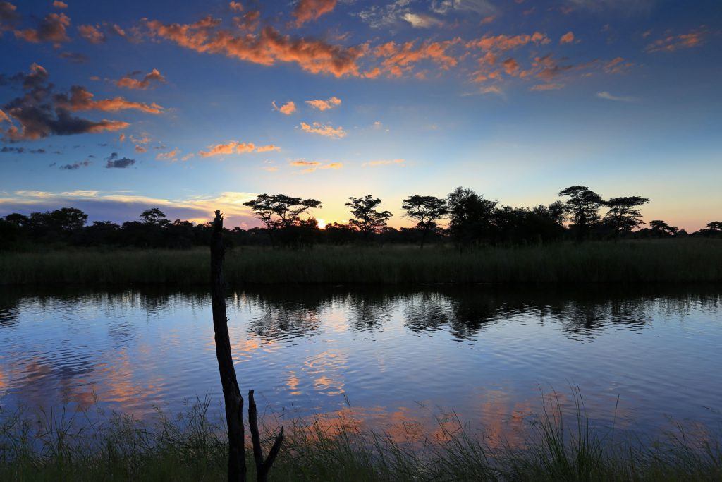Camp-Kwando-River-Namibia
