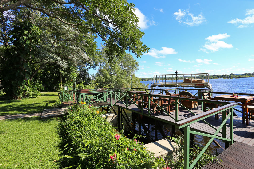 Caprivi-River-Lodge-Bungalow-Namibia
