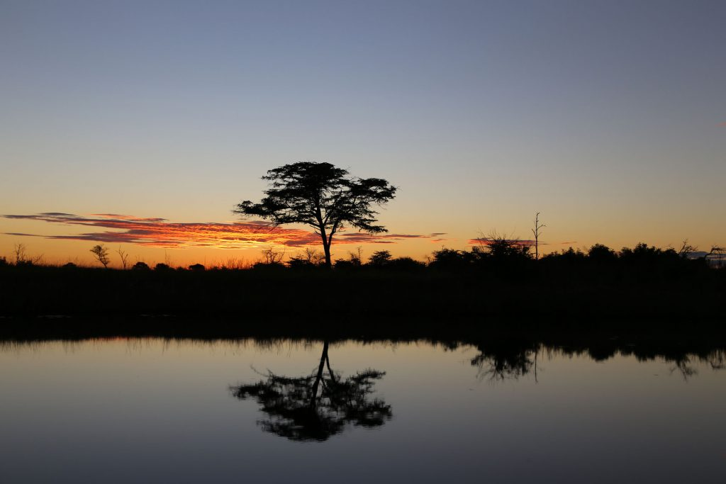 Mashi-River-Safaris-Kwando-River-Namibia