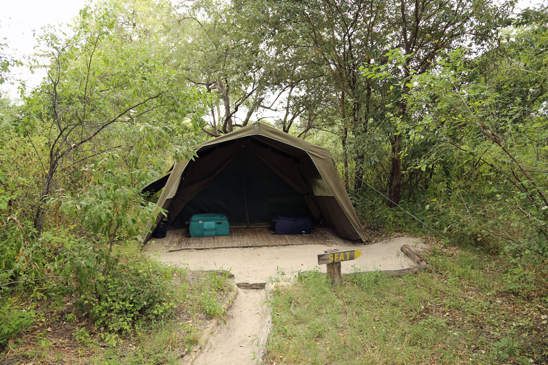 Mashi-river-safaris-Mavunje-Camp-Namibia