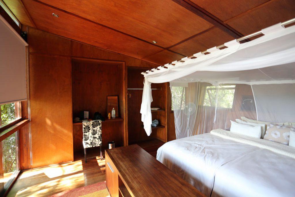 River-Dance-Lodge-Zimmer-Namibia
