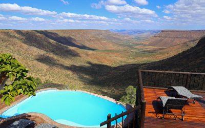 Grootberg-Lodge-Aussicht-Namibia