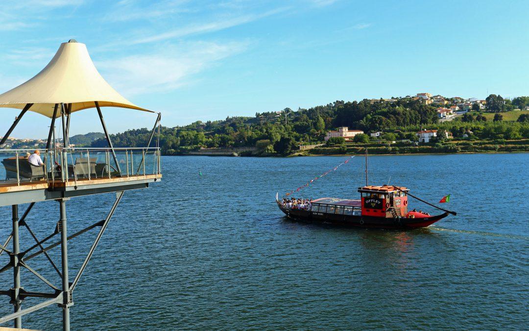 Von Porto nach Lissabon – Rundreise Portugal