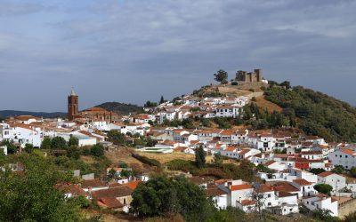 Wo Andalusien einfach nur herrlich ist