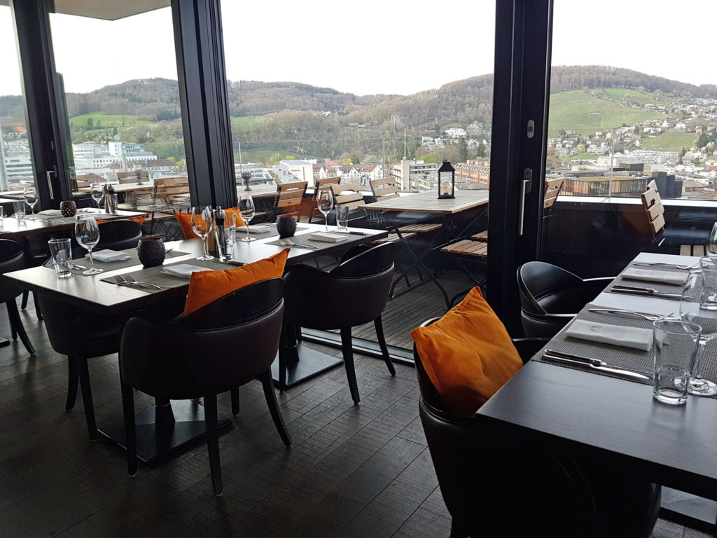 Rooftop-Restaurant-Torre-Baden