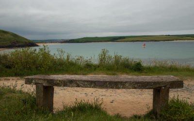 Cornwall - Gaumenfreuden in Padstow und Port Isaac
