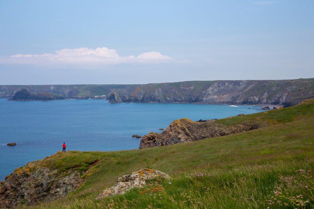 Rundreise-Südengland-Cornwall-Devon