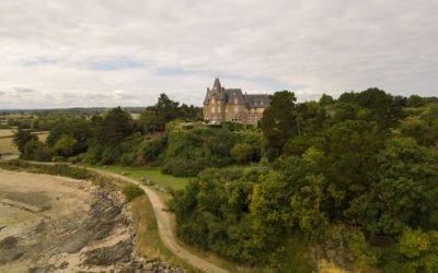 Chateau-Richeux-Relais-Chateaux-Bretagne