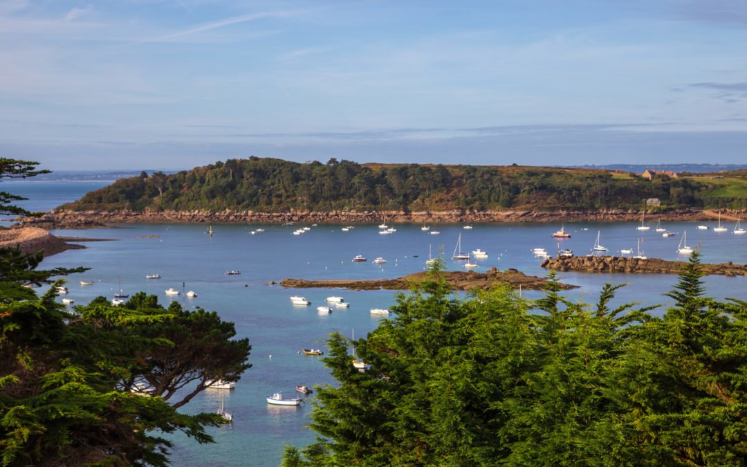trebeudern-sicht-hotel-manoir-de-lan-kerellec-Bretagne