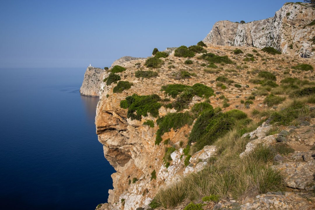 Mallorca indivduell