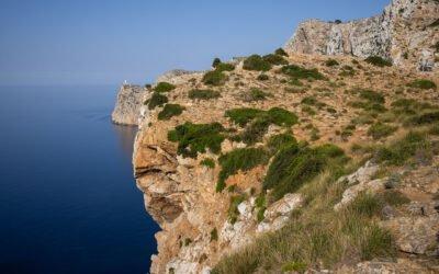 Mallorca individuell - 12 Tage in der Serra de Tramuntana